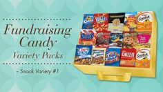 http://www.freedomfundraising.com/fundraising/products/snack-fundraiser-variety-number-1--2