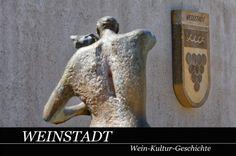 Kalender - kaufen bei Eisold Photography und FINEART in Fellbach und Calvendo Verlag - Fotos , Bilder, Postkarten, Ansichtskarten und Fotokunst kaufen bei Eisold Photography und FINEART in Fellbach