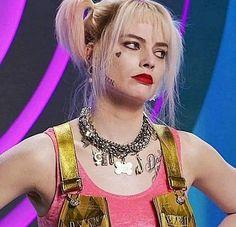 Arlequina Margot Robbie, Margo Robbie, Margot Robbie Harley Quinn, Harley Quinn Halloween, Joker And Harley Quinn, Halloween Face, Cassandra Cain, Mary Elizabeth Winstead, Ewan Mcgregor