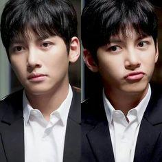 ❤❤ 지 창 욱 Ji Chang Wook ♡♡ that handsome and sexy look . Ji Chang Wook Abs, Ji Chang Wook Healer, Ji Chan Wook, Korean Celebrities, Korean Actors, Korean Dramas, Celebs, Korean Star, Korean Men
