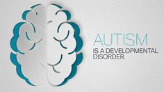 With a true understanding of autism, we'll foster a community where compassion grows and families flourish, regardless of challenge. #AutismAwareness #KnowledgeEmpowers