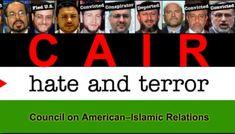 Chicago's ABC 7, Morgan Stanley & New York Life Sponsor Hamas-CAIR Banquet