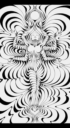 "Lace Window Valance Halloween Black Creepy Crawly  design  39/'W x 22/""L"