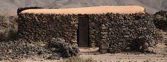 El Poblado de la Atalayita - mar - sam 10h - 18h - Centre d'interprétation : Ancien village (<3 Evasion)