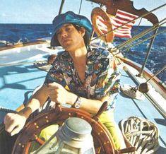 e220b8a2 20 Best Famous Hawaiian Shirts! images | Aloha shirt, Mick Jagger ...