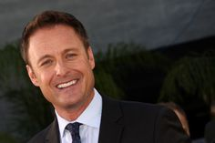 Is host Chris Harrison from The Bachelorette really on the show for the right reasons? We break it down, dude-by-dude.