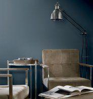 Bleu de Toi - Marie Claire Maison