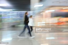 Stock Photo : Unrecognizable  Mother and daughter