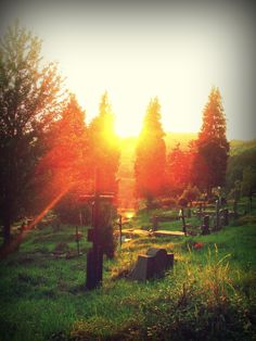 cementery in Banska Stiavnica Travel Inspiration, Traveling, Country Roads, World, Viajes, The World, Trips, Travel