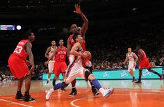 Losing is not the same as Linning. Jeremy Lin, New York Knicks, Philadelphia, Nba, Hoop, Basketball Court, Fitness, Sports, Gymnastics
