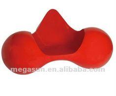 Tomato chair