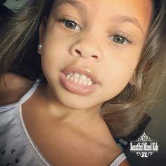 Aria - 4 Years • African American, Caucasian & Native American ❤ FOLLOW @beautifulmixedkids on instagram WWW.STYLISHKIDSAPPAREL.COM