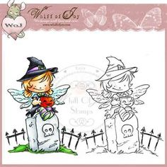 whiff of joy stamps sale - Yahoo! Image Search Results