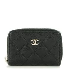 48b46b8efad2 Shop Chanel: Shop Chanel: Authentic Used Discount Chanel Handbag Outlet Sale