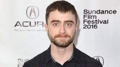 Daniel Radcliffe on Whether He'd Return to Harry Potter Role and Starving for 'Jungle' | Hollywood Reporter