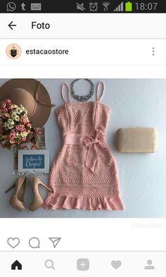 Comprar nesse Instagram. ..  Falar com a dê...
