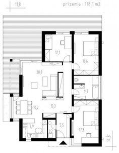 http://projektyrd.zoznam.sk/UserFiles/Image/projects/bungalov-1026/bungalov-1026-podorys-prizemia-4236-large_25579.jpg