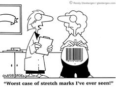 1000 Images About Fun Health Cartoons On Pinterest