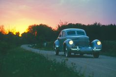 Great read for classic car buffs: Confessions of a Cord addict angie. Auburn, Confessions, Motors, Cord, Classic Cars, Travel, Cable, Viajes, Vintage Classic Cars