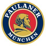 Paulaner Weißbier Familie