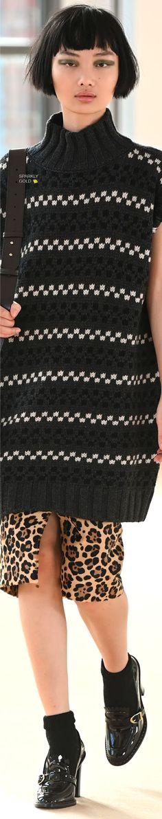 Max Mara Fall 2021 RTW Max Mara, Crochet Top, Knitwear, Feminine, Fall, Coat, Clothes, Beautiful, Women