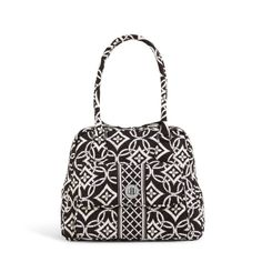 19f18ebcac Discover fashionable and functional bags at great prices when you shop Vera  Bradley sale items. Shop now to find the best sales on your favorite bags.