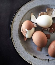 I was going to put something profound here about good eggs but Ill save the philosophical stuff for another time  Really I am doing a #getminimal challenge (failing at doing it daily) with @twolovesstudio - whereby I photograph something I have never shot before simple no props other than the bowl the item is in. But seriously please buy free range eggs preferably organic. #eggs #goodeggs #freerangeorganic