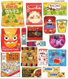 Food Stickers, Kawaii Stickers, Anime Stickers, Journal Stickers, Printable Stickers, Cute Stickers, Cute Food Drawings, Kawaii Drawings, Cute Food Art