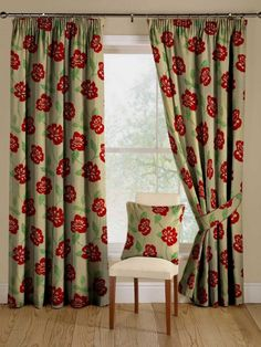 16 Marvelous Curtains That Spell Luxury In Living Room Lined Curtainscurtain Designshome Interiorsdesign