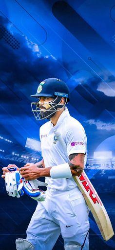 Best Wallpaper For Mobile, Virat Kohli Wallpapers, Cricket, Captain America, Hair Beauty, Celebs, Indian, Superhero, Sports