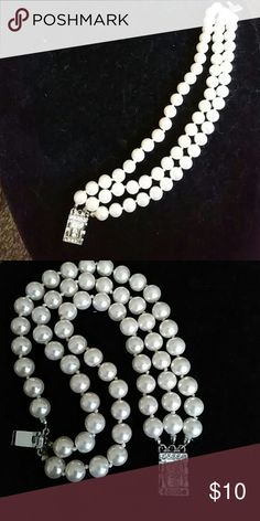 Pearl  bracelet Pear 0 Jewelry Bracelets