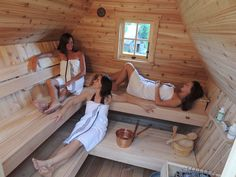 Check out the site above click the grey bar for more information : sauna heater Rustic Saunas, Sauna Heater, Outdoor Sauna, Sauna Design, Grey Bar, Sauna Room, Wood Carving Tools, Tiny Cabins, Model Homes