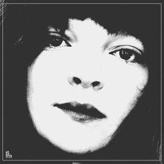 Jessica Pratt - Half Twain the Jesse Album Of The Year, Best Track, Hyde, Alice In Wonderland, Album Covers, First Love, Hollywood, Night, Illustration