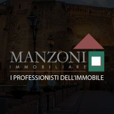 Manzoni Immobiliare - VIA CILEA