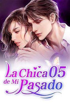 68 Ideas De Libros Romanticos Gratis Libros Romanticos Gratis Libros Romanticos Libros
