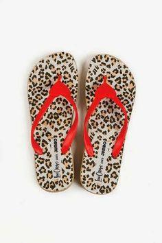 Verano 2014: La moda de playa de Las Oreiro para Jumbo