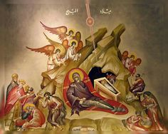 Religious Icons, Religious Art, Pastel Portraits, Byzantine Art, Catholic Art, Orthodox Icons, Christian Art, Ancient Art, Art And Architecture