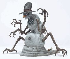 ~ Mommy s Black Christmas ~ Zombie Christmas, Black Christmas, Christmas Stuff, Pathfinder Character, Creepy Toys, Winter's Tale, Winter Solstice, Vinyls, Macabre