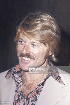 View and license Robert Redford pictures & news photos from Getty Images. Hollywood Men, Classic Hollywood, Most Beautiful Man, Beautiful People, Gorgeous Men, Paul Newman Robert Redford, Sundance Kid, Hugh Jackman, Robert Pattinson
