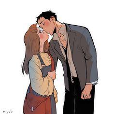 Art Poses, Drawing Poses, Manga Drawing, Character Poses, Character Design References, Character Art, Cartoon Drawings, Art Drawings, Cute Couple Art