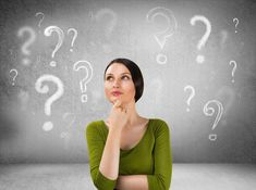 The #1 Symptom of Menopause: It's Not What you Think!