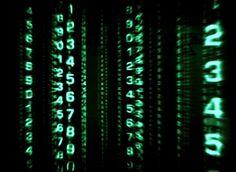 Rola Polski w budowaniu cyberbezpieczeństwa NATO   DEFENCE24