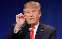 Ce spune republicanul Donald Trump despre România – CYD.RO
