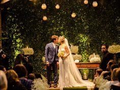 Casamento real | Bianca e Fábio