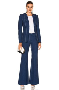 http://www.fwrd.com/product-wes-gordon-flare-pant-in-midnight-blue/WEGF-WP2/?d=Womens