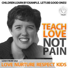 Thank you for your support Leah! Kids Learning, Respect, Books To Read, Campaign, Teaching, Children, People, Group, Facebook