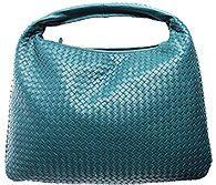 Love the color of this bag   Bottega Veneta Handbags: New Bottega Veneta Hanbags and Purses