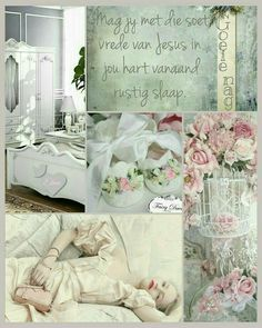 Evening Greetings, Afrikaanse Quotes, Goeie Nag, Goeie More, Wild Fire, Good Night Wishes, Messages, Perfect Match, Encouragement