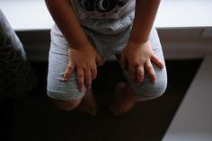 Project 365 l 231/366 l DFW newborn photographer | H. Parker Photography | www.HParkerPhotography.com