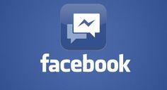 Facebook: Μόνο μέσω Messenger η ανταλλαγή μηνυμάτων.